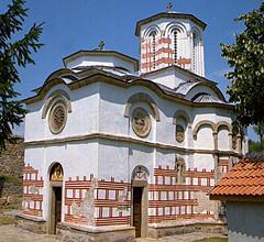 manastir_rudenica_1-240x220
