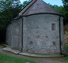 manastir_svojnovo_1-240x220