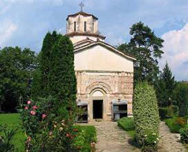 manastir_veluce_1-272x220