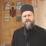 (АУДИО) Прота Драги Вешковац: Секте најјаче делују пред велике празнике
