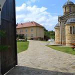 НАЈАВА: Дочек Иконе Пресвете Богородице Тројеручице у манастиру Светог Луке у Бошњану