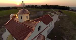 crkva svetog jovana