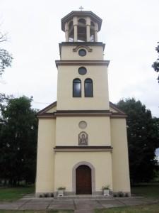 foto-crkva
