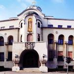 Патријарх српски Иринеј отпутовао на Сабрање православних Цркава на Криту