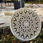 Одржана традиционална манифестација 41. Беловодска розета