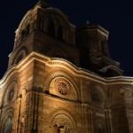 Свечано прослављена слава цркве Лазарице
