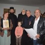 """""""Николајевска сусретања"""" у Јасици"""