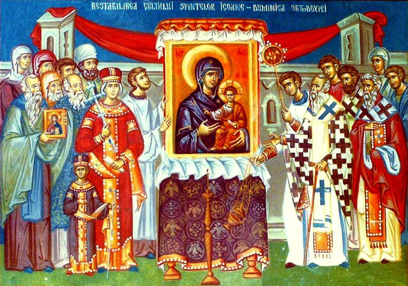 duminica-ortodoxiei.jpg.372bf1c39e476524b734547f5df3ec18