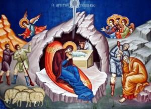 Bozic-ikona-ezt