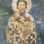 Протојереј-ставрофор Радован Биговић: СВЕТИ САВА – HOMO UNIVERSALIS