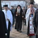 Братски састанак и исповест свештенства Архијерејског намесништва жупског