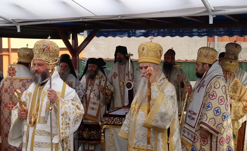 liturgija4