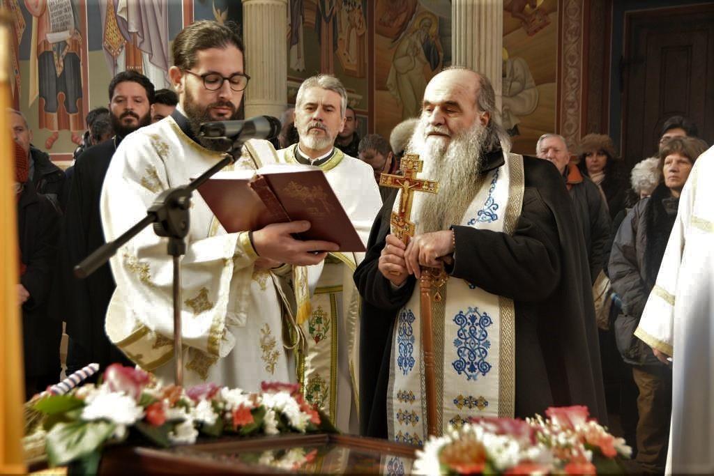 Крстовдан у Саборном Храму у Крушевцу (44)