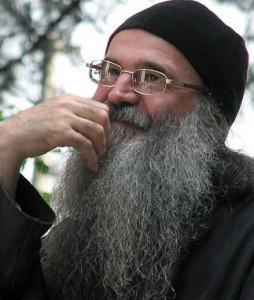 episkop_david_perovic