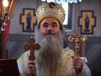 episkop_krusevacki_gospodin_david_2-200x150