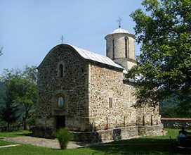 manastir_lepenac_1-272x220