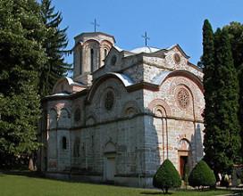 manastir_ljubostinja_1-272x220