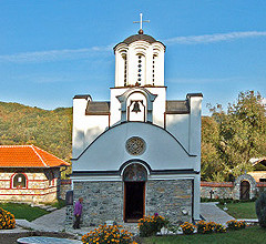 manastir_ples_1-240x220