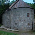Манастир Светог Николе Мирликијског, Својново