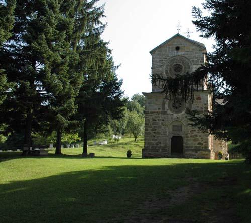 naupare-crkva