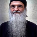 Еп. Давид (Перовић): Eсхaтoлoшки кaрaктeр рaнe црквeнe свeсти