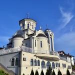 НАЈАВА: Дочек моштију светих лекара Козме и Дамјана у Покровској цркви у Крушевцу