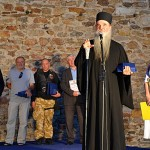 Епископ Давид на Духове посетио Сталаћ