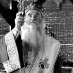 Предавања Епископа крушевачког Г. др Давида (Перовића) из Хришћанске етике, 10. 12. 2015. године