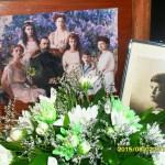 """400 година Романових: """"Сећање на свету мученичку породицу"""""""