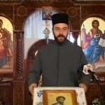 НАЈАВА: Духовно вече са протом Милићем Драговићем у Великој Дренови