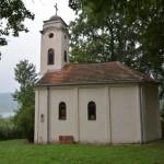 Прослављена храмовна слава у Златарима