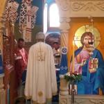 Света Литургија у Варварину поводом 206. годишњице Варваринске битке