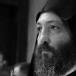 Упокојио се у Господу Епископ јегарски Јероним