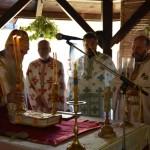 У манастиру Светог Луке у Бошњану прослављена слава светог Прокопија