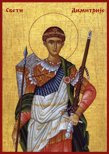 Sv-Dimitrije-Solunski-2a