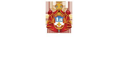 Епархија крушевачка