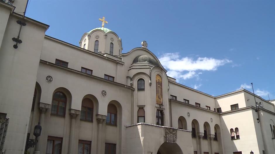 SPC-crkva-patrijarsija-N1