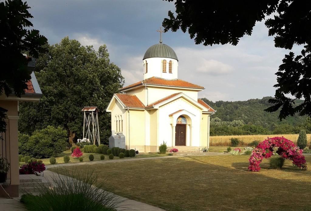 manastir_velikomučenice_nedelje
