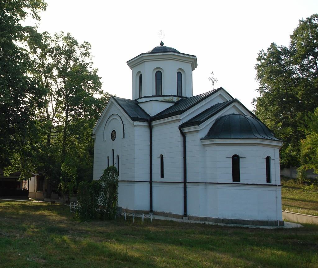 manastir_svetog_nikole_komoran