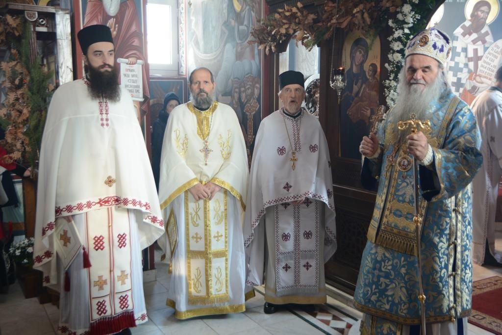 08.01.2019 Pokrovska Crkva Rasina (40)