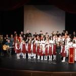 Одржана Светосавска академија у Крушевцу