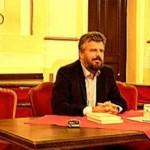 Здравко Пено: Критика учења теолога дарвиниста