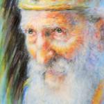Епископ крушевачки Давид: Патријарх Павле као духовни пастир