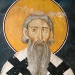 Епископ крушевачки Давид: Слово о Светосављу и Православљу
