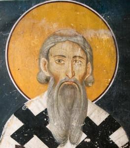 Sveti-Sava slika