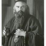 Епископ крушевачки Давид: Поенте