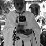 Упокојио се у Господу протојереј-ставрофор Мирољуб Милетић