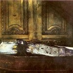 Епископ крушевачки Давид: Свете мошти – тело у перспeктиви историјској, психосоматској и есхатолошкој