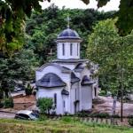 Прослава Павловдана у манастиру Мрзеница