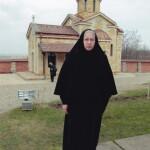 монахиња Јелена Богићевић (1)